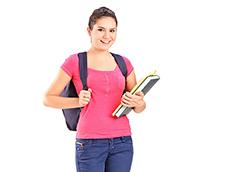 美国留学 南大西洋地区可选院校及高薪专业图1