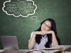 中国学生参加国际课程考试增多 剑桥国际发布今年6月考试成绩图1