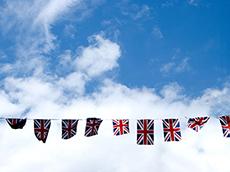 2018英国大学生体验动感中国项目 中英开展深度交流图1