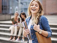 美國留學預算要做好 各大城市留學生活費用一覽