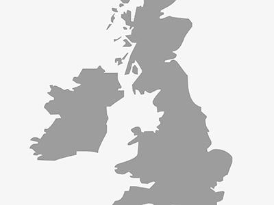 英国留学到底哪里好 这些优势你知道吗图3