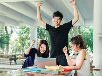 澳洲高校拓展中国以外亚洲市场 东南亚学生更爱英美留学图1