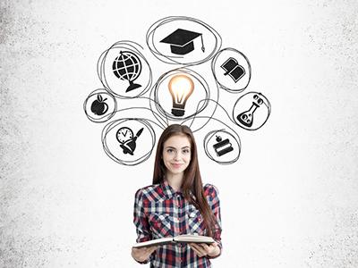 乔治城大学影响中国学生录取的因素有哪些?图1
