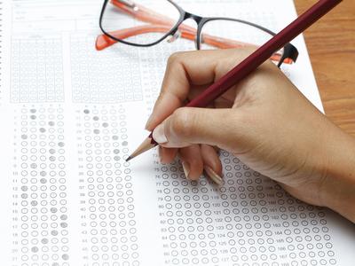 2019美本申请需注意 美国大学对SAT/ACT成绩出新规图2