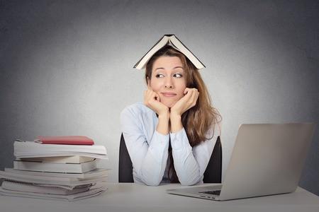 GMAT备考压力太大你Burnout了吗?恢复高效学习状态实用经验分享图1