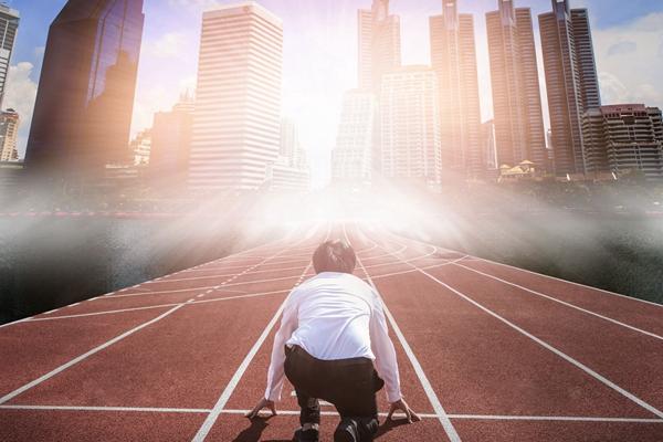 与时间赛跑:新托福词汇高效记忆攻略图1