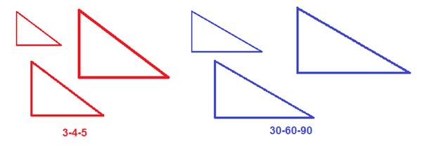细数GRE数学中特别容易搞错的5个基本概念和常识 做好数学切忌想当然图3