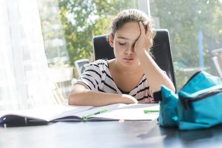 GMAT考试流程缩短后如何调整得分策略?做到这3点高分更有保障图1