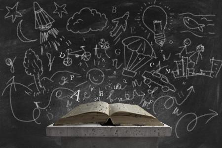 GMAT数学备考不想花太多时间精力?只要做对这3件事就能轻松备考图2