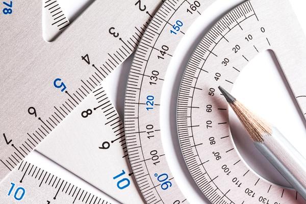 托福备考:托福复习资料及备考时间详解图3
