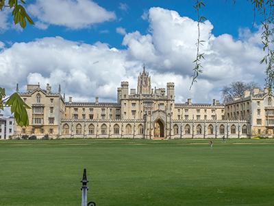 英国留学CAS是什么 与英国大学offer有哪些区别?图1