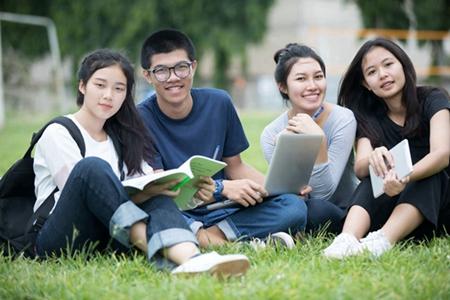 SAT拼分政策全解读 附接受SAT拼分的114所美国大学名单图2