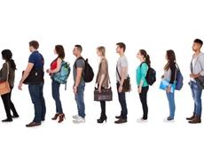 距离SAT十月考试不到30天,一个月备考冲刺SAT高分