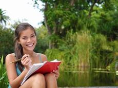 SAT补考再遇原题,1500+考生遍地,留学申请将何去何从