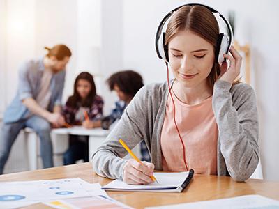 高分必备:如何拓展雅思听力背景知识图3