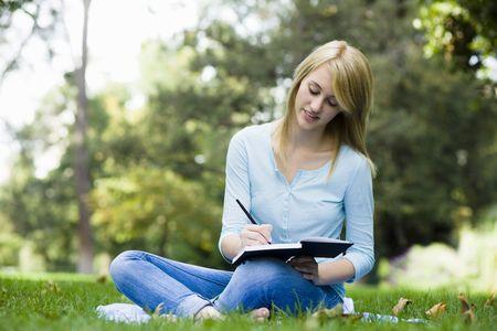 欲留学美国,但SAT与GPA成绩不平衡怎么办?图2