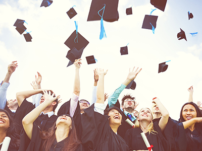 因留学学费上涨 部分学生更改赴澳留学计划图3