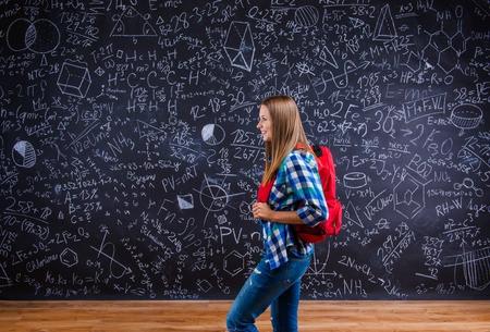 2018年9月28日数学机经不看怎么拿满分?这些扣分陷阱机经里全都有图2