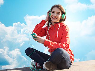 听力备考指南:雅思听力练习五步法图2