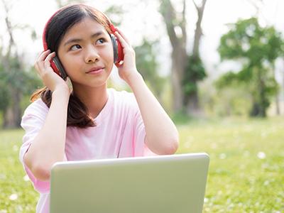 听力备考指南:雅思听力练习五步法图3