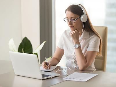 听力单项训练:雅思听力填空题技巧图3