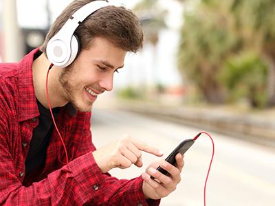 剑桥雅思听力解析:听力全方位解读图1