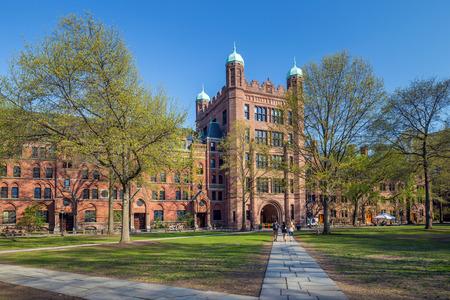 美国众多大学改变招生政策,SAT/ACT成绩弱化,更看重软实力图2