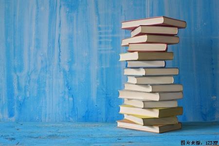 GMAT阅读备考多读课外材料真的有效吗?了解差异有效提升阅读速度图2
