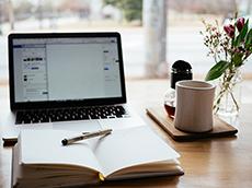 留學文書材料CV寫哪些?和簡歷Resume是否等同