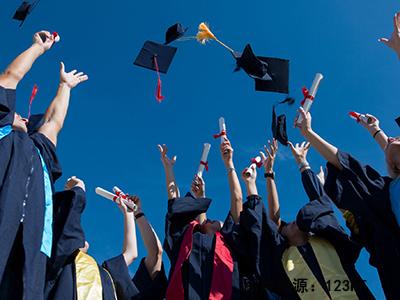 2018美国TOP20大学托福、SAT成绩要求汇总,你都达到了吗?图2