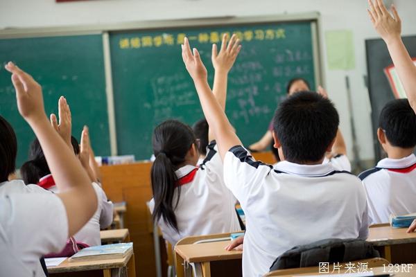 江西托福考场:江西财经大学托福考场怎么样?图1