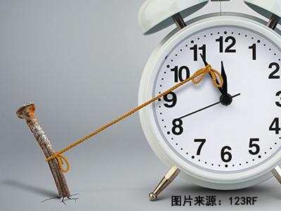 雅思新手指南之按时间备考雅思图2