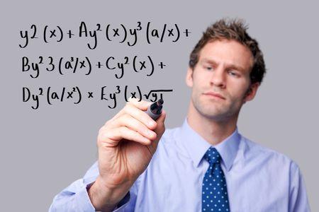 托福100分备考计划 努力和技巧相结合图1