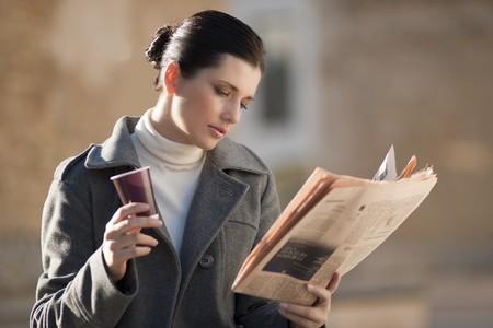 托福阅读怎么练?日常练习注意这几点图3