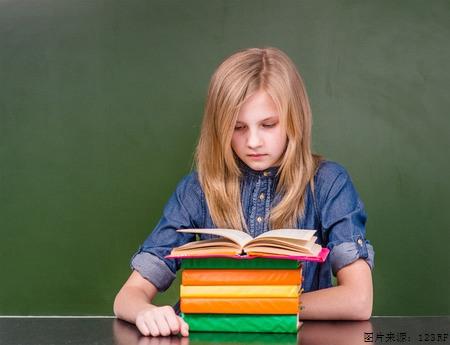 雅思写作满分范文:儿童是否该学习电脑技巧的话题图1