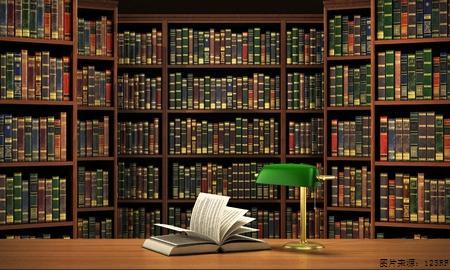 雅思口语考官范文:关于学习和教育的话题图1