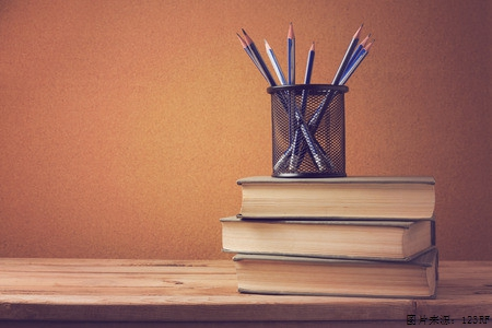 雅思写作满分范文丨关于科技影响生活及其思路解析图2
