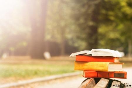 阅读冲刺丨雅思阅读判断题解析图3
