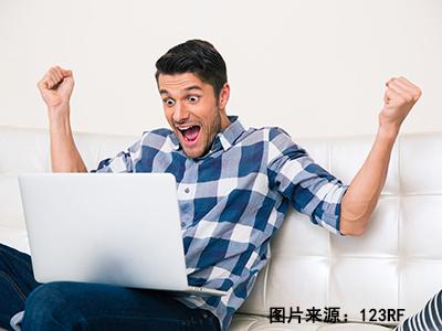 新SAT政策解读 SAT新手考生入门须知图2