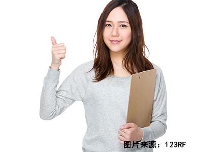 新SAT政策解读 SAT新手考生入门须知图3