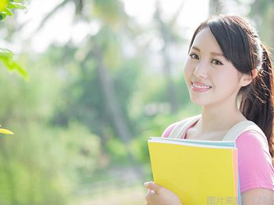 SAT语法六个原则 助你轻松应对SAT考试图3