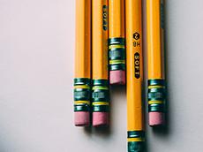 2018年10月亚太SAT考试数学真题回顾