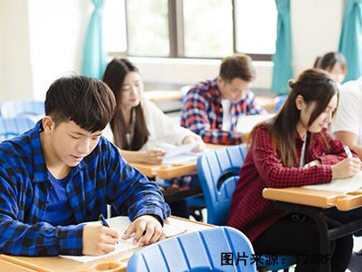 早申前最重要的一场考试 十月SAT考试成绩将于19号发布图3