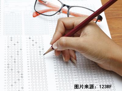 SAT新手指南丨SAT考试报名全程指导图3