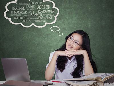 美国大学毕业率与学校性质有关吗?哪些原因会无法毕业图3
