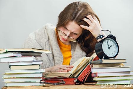 托福考试试题 听力和阅读试题如何使用?图1