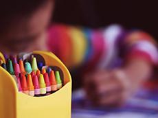 按时间备考SAT之高分经验分享
