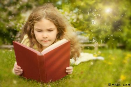 初学者一定要知道的10个雅思阅读技巧图2
