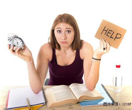 托福阅读文章理解能力如何提升?了解阅读原理才能找到提分方法图1