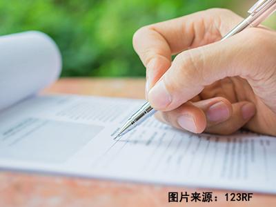 SAT写作高分经验分享:高分必备写作指南图1